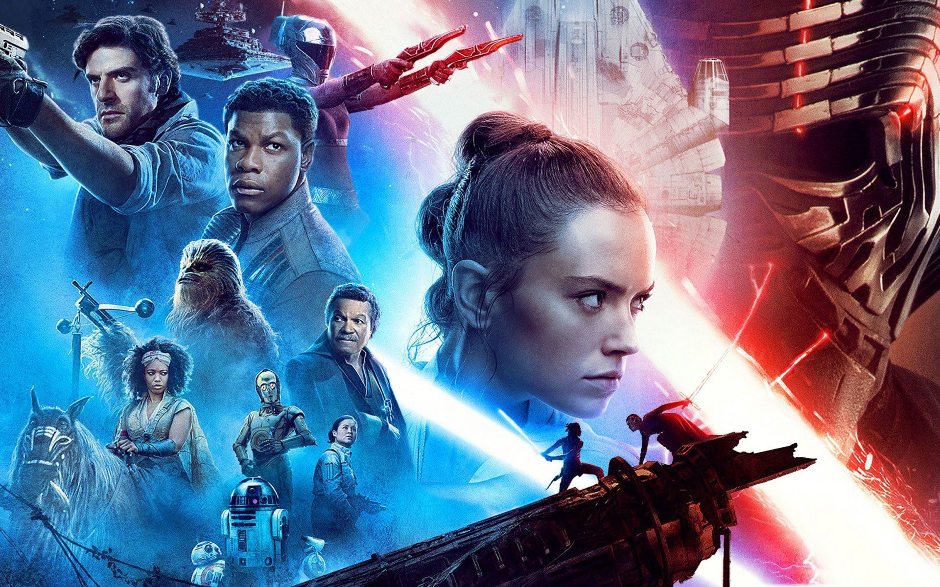 50 Movie Wallpapers Ideas In 2020 Movie Wallpapers Background Images Wallpapers Star Wars Wallpaper