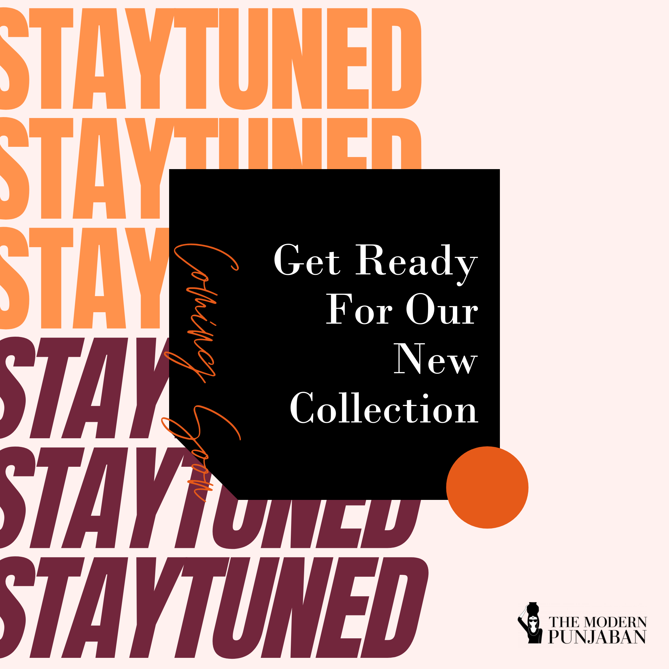👉A new collection of Kundan Jewellery is coming soon. #staytuned