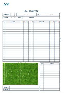 Pin En Entrenamiento De Futbol