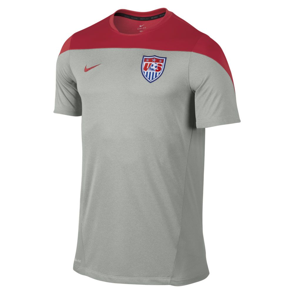 Us Soccer Apparel Near Me - Joe Maloy 2c1f07f05