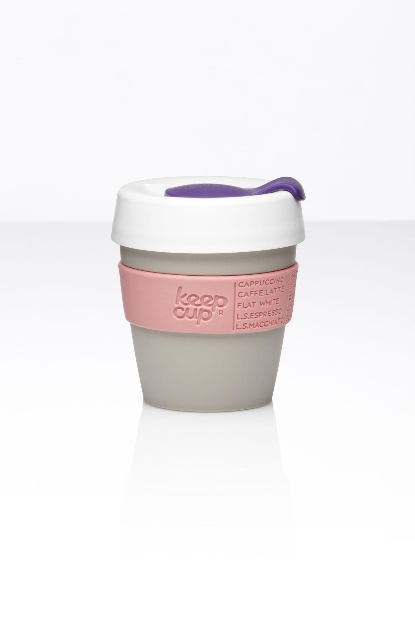 Best Small Coffee Travel Mug