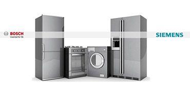 Megasur amplia su catálogo de electrodomésticos con las marcas Bosch y Siemens http://www.mayoristasinformatica.es/noticias/megasur-amplia-su-catalogo-de-electrodomesticos-con-las-marcas-bosch-y-siemens_n2177.php