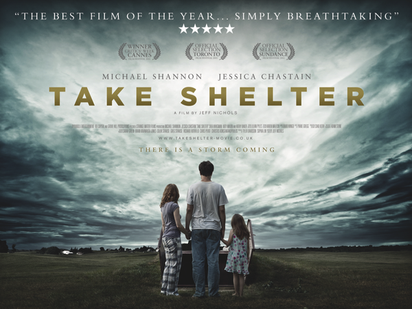 Take Shelter Hd movies online, Hd movies, Take shelter