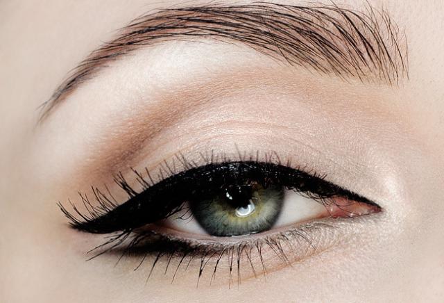 Marilyn Monroe makeup tutorial Marilyn monroe makeup