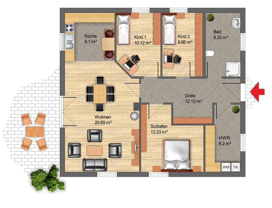 89 best images about living floor plan on Pinterest | House plans ...
