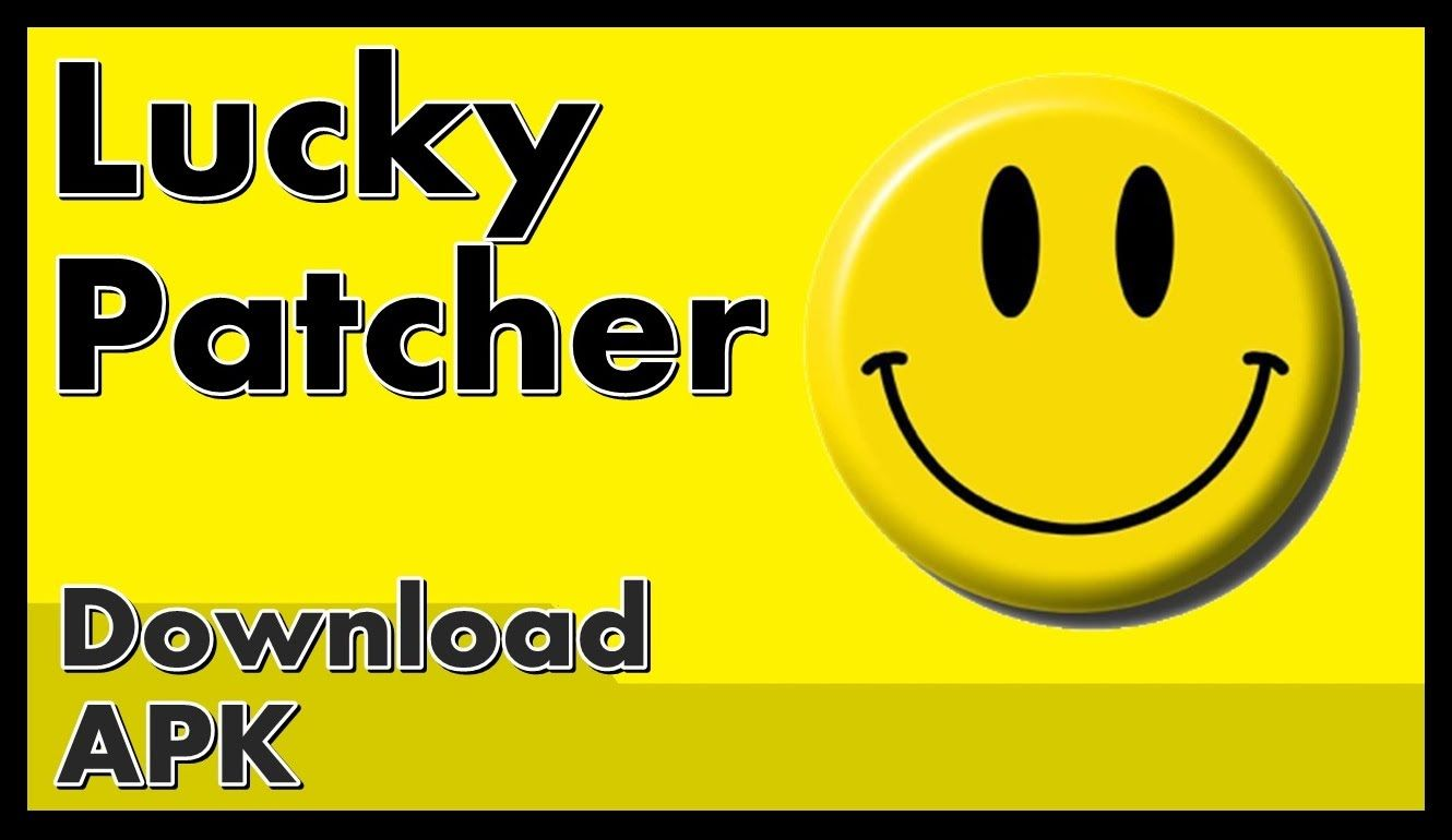 Скачать lucky patcher 7. 3. 7 для android.