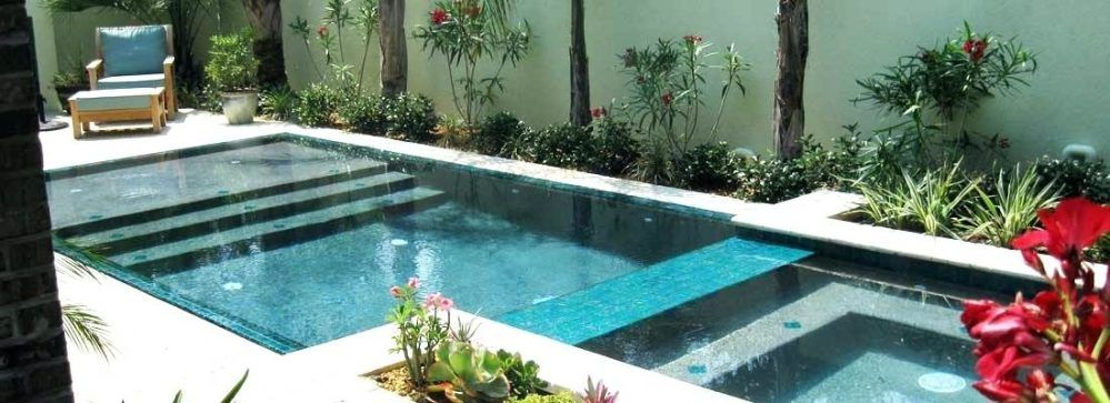 Best Small Pool For Backyard Small Pools Can Take Up The Entire Backyard Small Pool For Backyard Lap Pool F Lap Pools Backyard Small Pools Small Backyard Pools