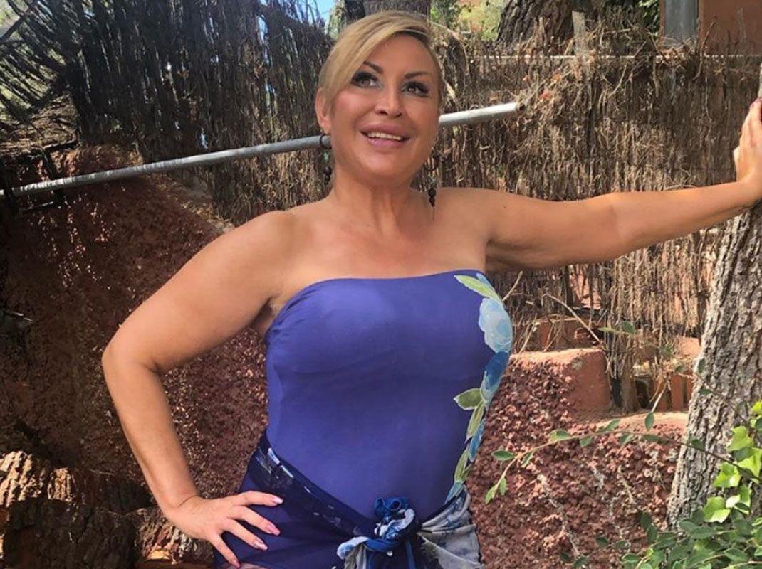 Actriz Porno Española Raquel 788 mejores imágenes de españolas en 2020 | daniela blume