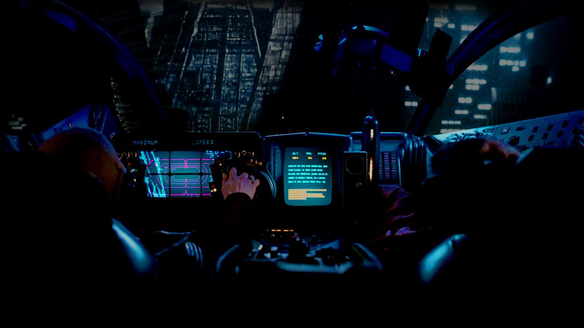 Man Standing On Open Field Digital Wallpaper Blade Runner 2049 Dual Monitors Dual Display Blade Runner Movies 5k Blade Runner Dual Monitors Blade Runner 2049