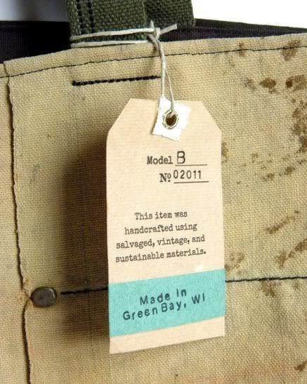 DIY vintage hang tags Graphics Pinterest Hang tags - hang tag template