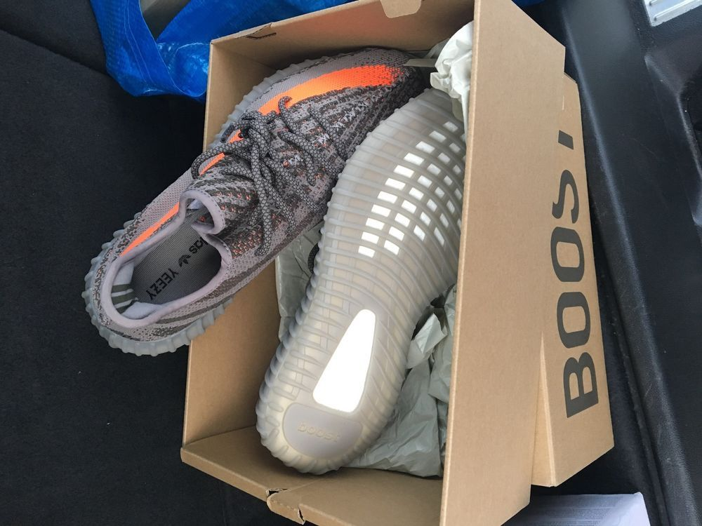 low priced 880d7 1dbd5 ... Adidas YEEZY Boost 350 V2 . ...