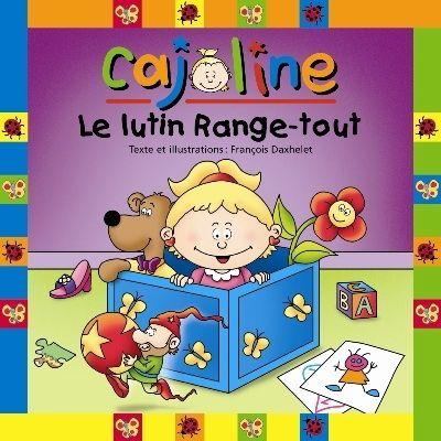 Lutin Range Tout Le Br Par Daxhelet Francois Character Mario Characters Fictional Characters
