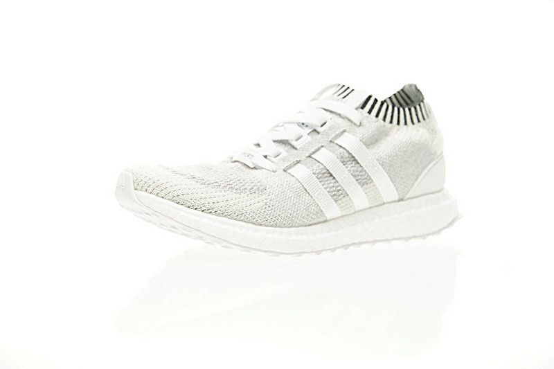 official photos 53a9d f6447 adidas Equipment Support Ultra PK Vintage White Ftwr White Core Black