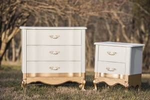 Washington Dc For Sale French Provincial Craigslist French Provincial Dresser French Provincial Three Drawer Dresser