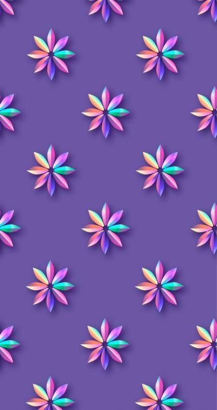 Lock screen backgrounds disney 42+ best Ideas