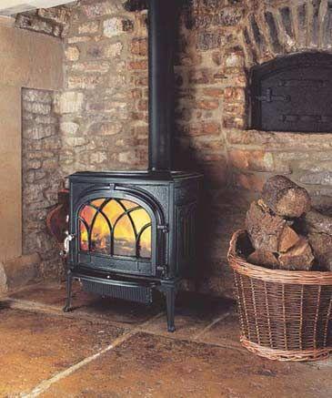 Chimeneas sirvent estufas para tu hogar en alicante - Chimeneas en alicante ...