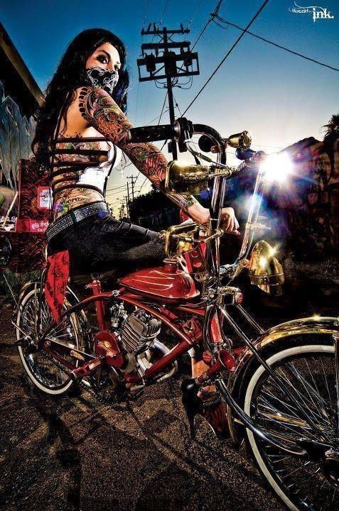 Skinny Latina Pov Riding