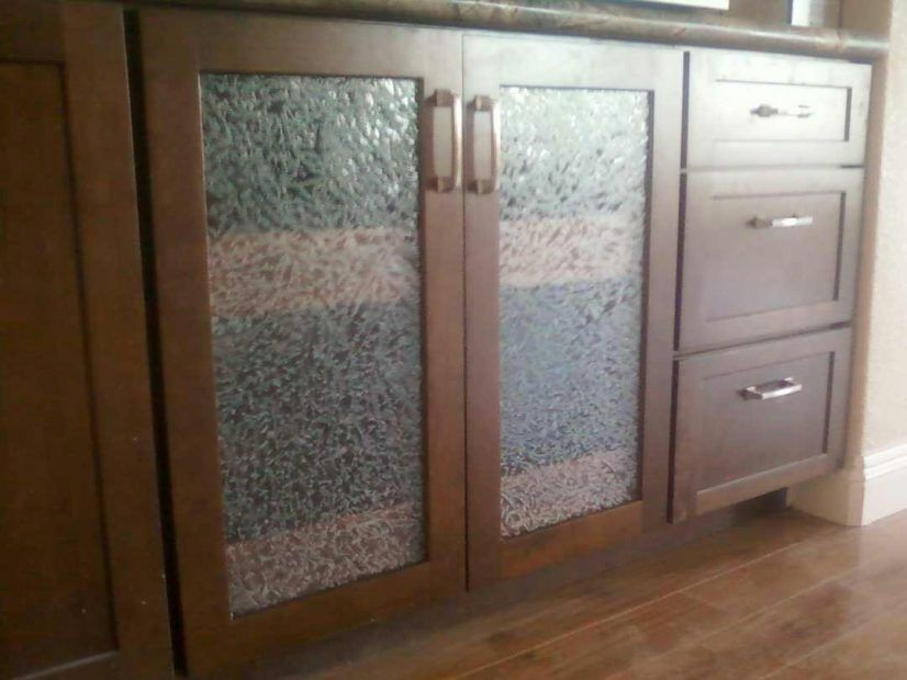 Cabinets Glass Kitchen Cabinet Door Inserts Inserting Into Replacement Cupboard Doors Fr Glass Kitchen Cabinet Doors Glass Kitchen Cabinets Dresser With Mirror