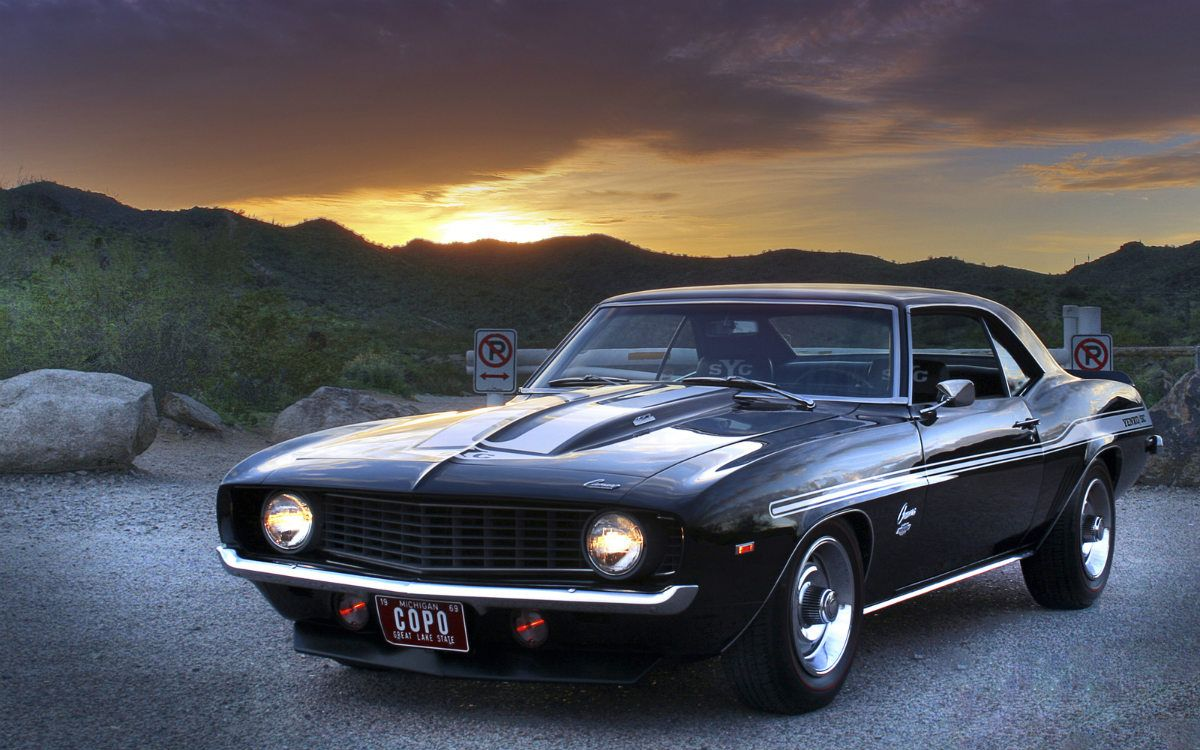 odd and rare muscle cars you don t see everyday american made rh pinterest com