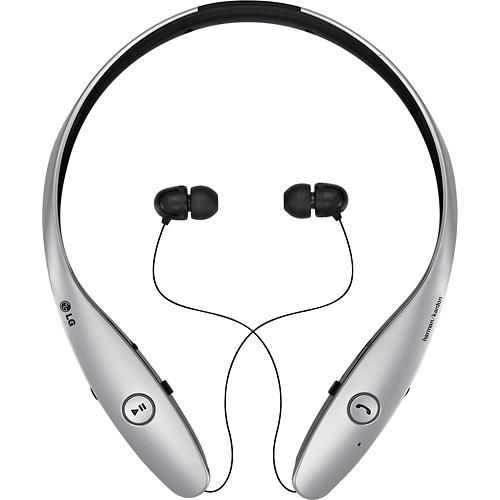 I Like This From Best Buy Earbud Headphones Bluetooth Stereo Headset Wireless Earbuds