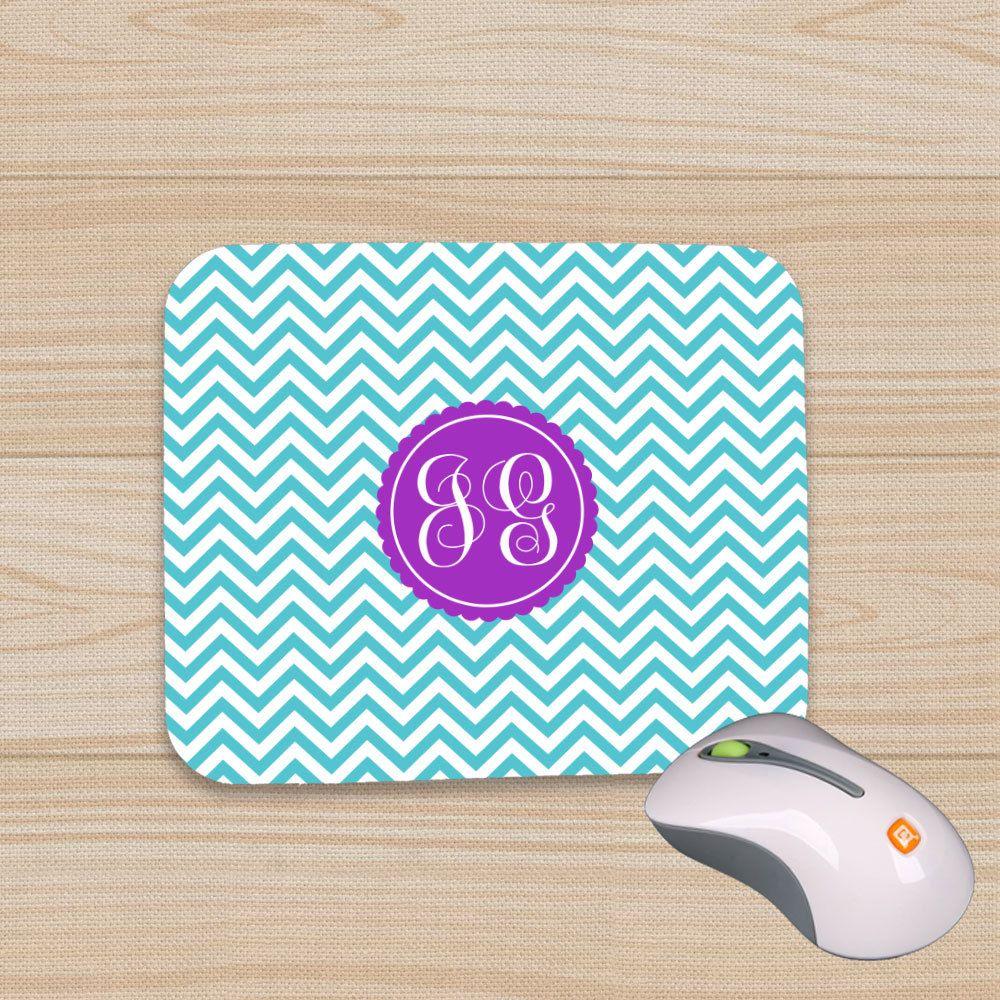 christmas gifts personalized mousepads custom mousepads monogram