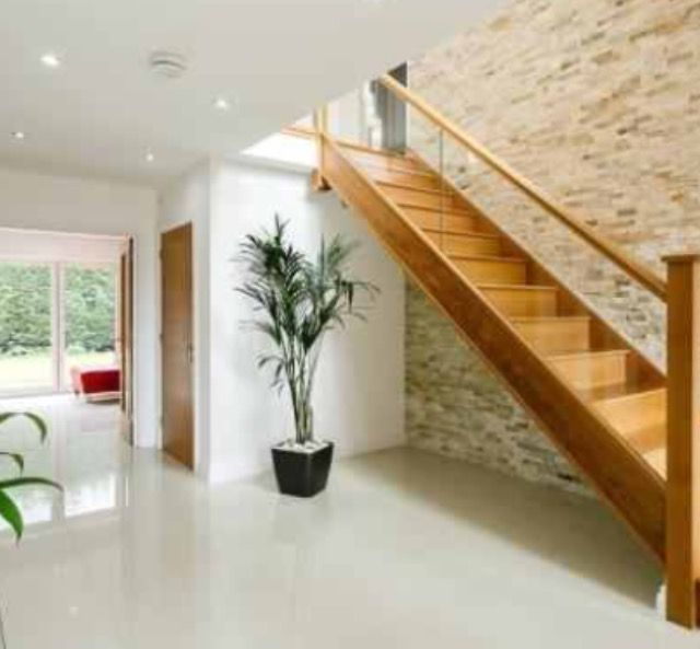 Interior Designing, Staircases, Stairs, Hall, Exterior, Interior Design  Studio, Stairways, Interior Design, Ladders