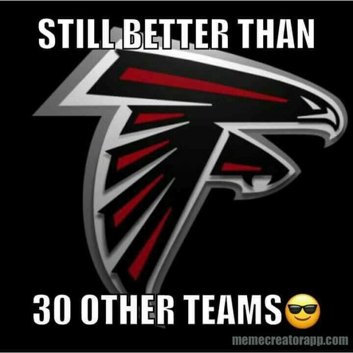 Pin By Emmajulianq On Atlanta Falcons Atlanta Falcons Logo Atlanta Falcons Atlanta Falcons Football