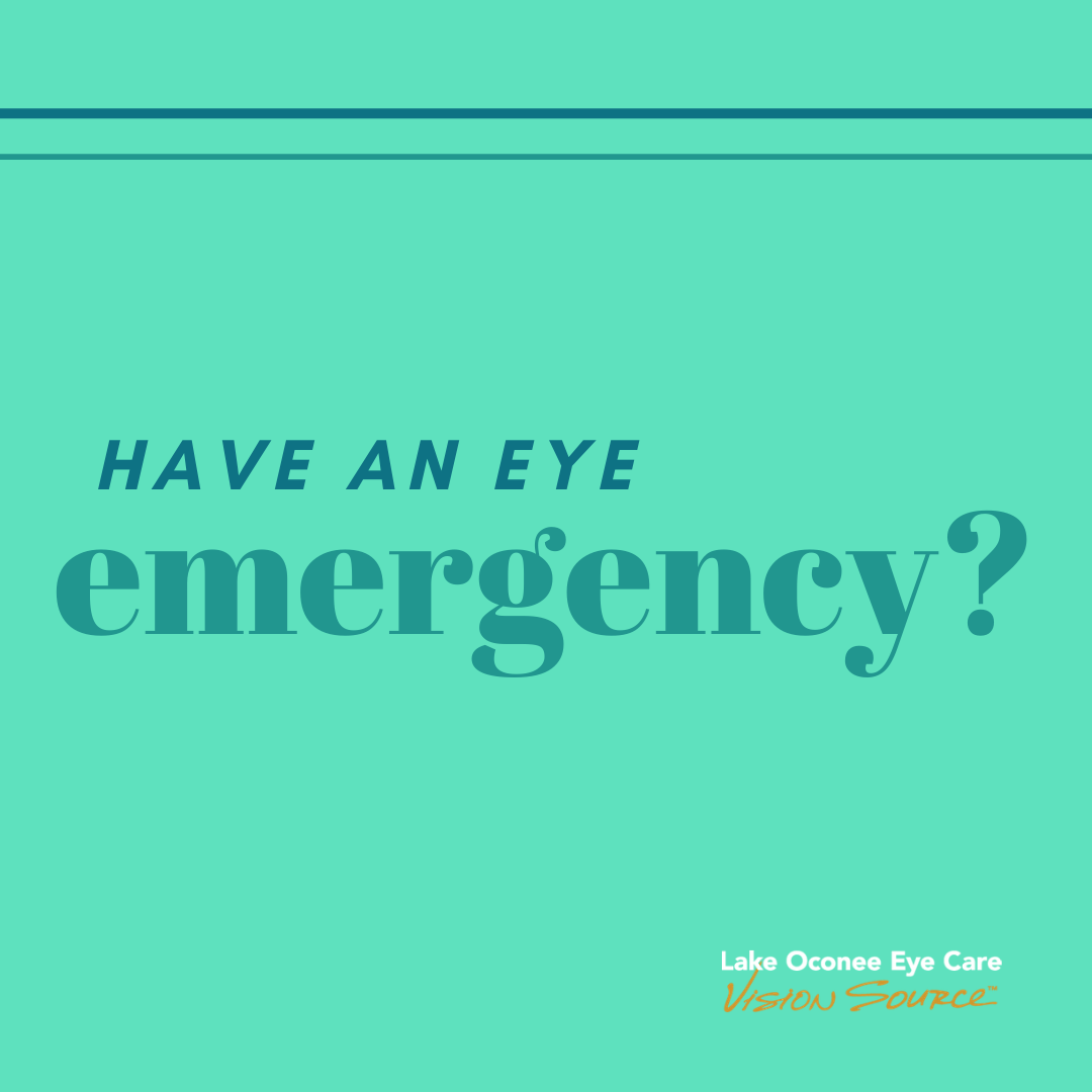 Drs. Perry and Susan Lee is available for emergency issues