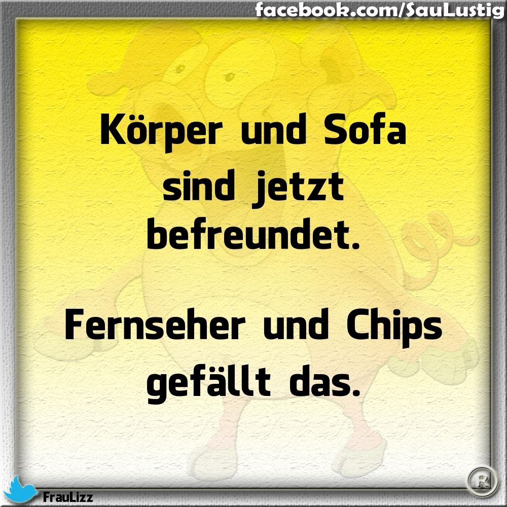 K rper und sofa spr che pinterest humor quotation for Sofa quotes