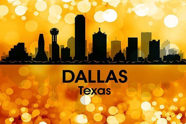 Dallas Texas 3