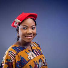 List of Mercy Chinwo Songs MP3 Download  Mercy Chinwo is a Nigerian