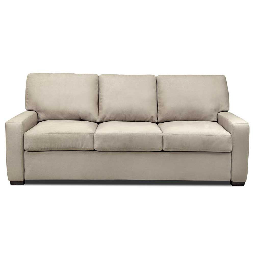 Cool King Size Sleeper Sofa , Inspirational King Size Sleeper Sofa 52 About  Remodel Modern Sofa
