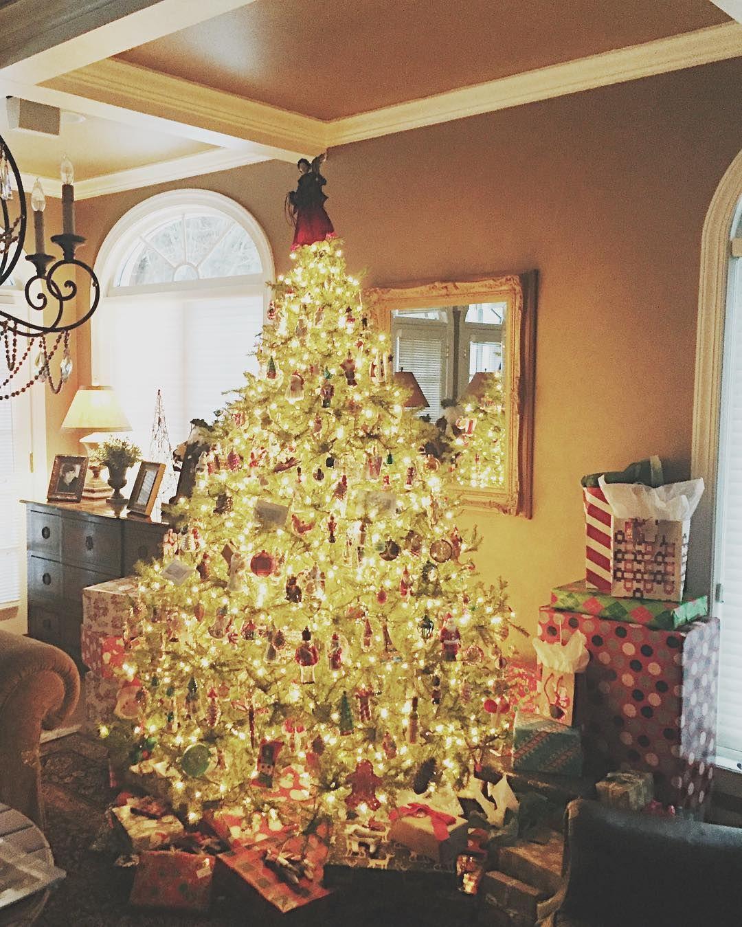Merry Christmas!  #homesweethome