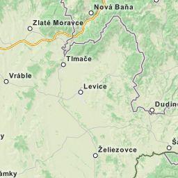 Až 90% zľava dňa na zážitky, cestovanie, wellness, jedlo a pitie, šport a krásu. Najväčší predajca zliav na Slovensku – ZľavaDňa.sk