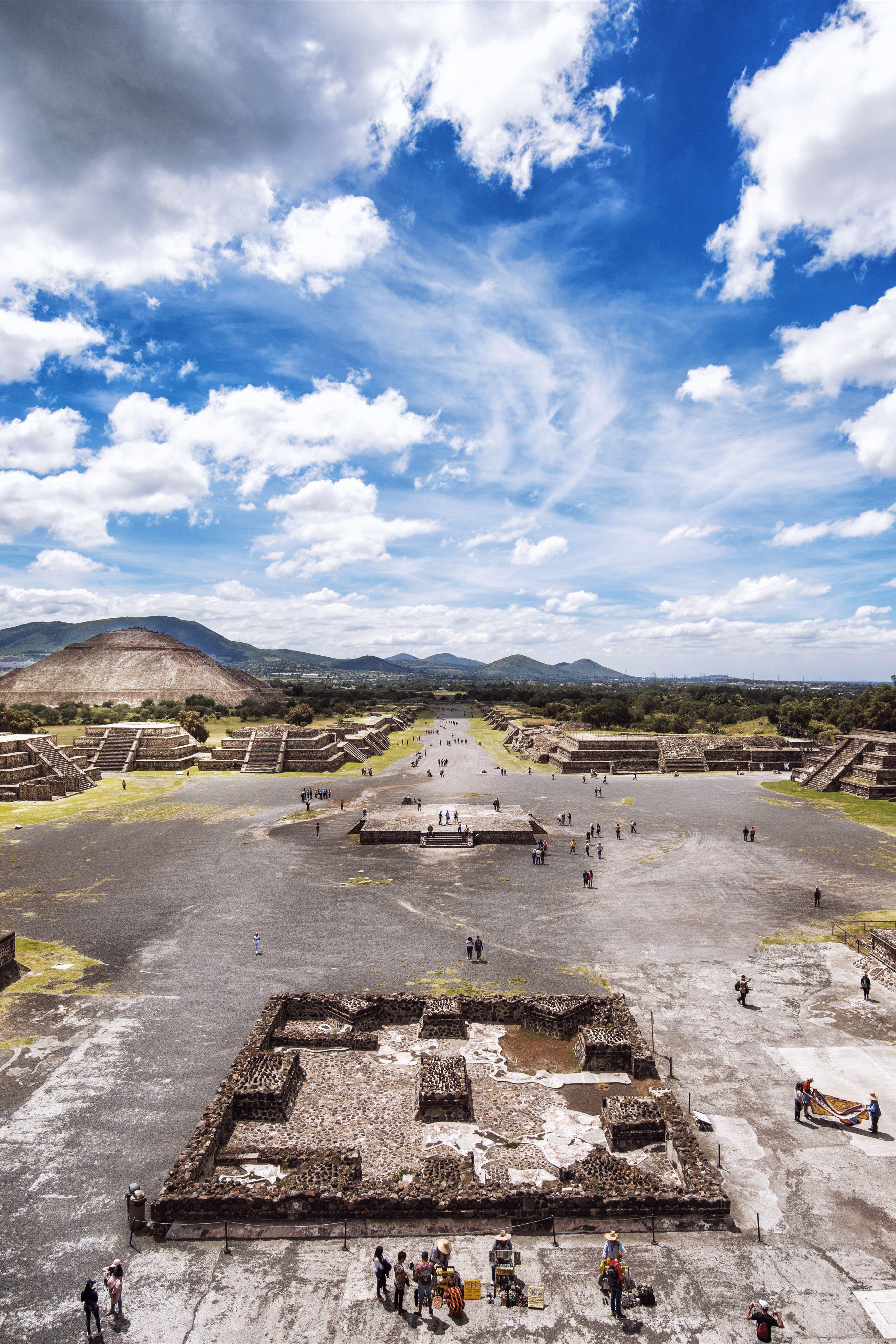 Mexico travel photos travel durango mexico