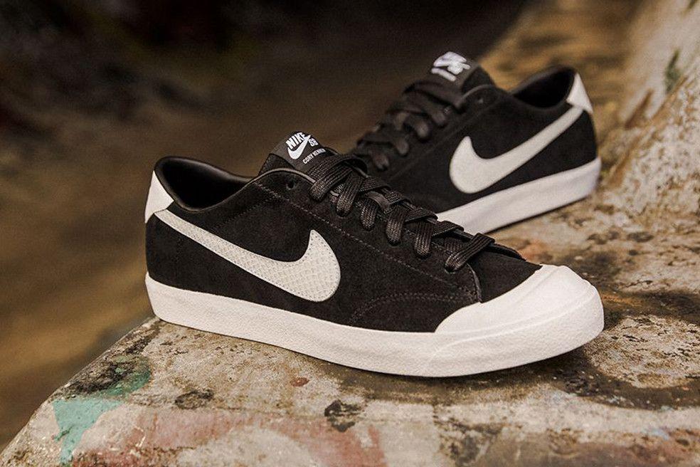 5eca9f89a Nike SB Zoom All Court CK | Nike | Nike shoes, Sneakers nike, Nike SB