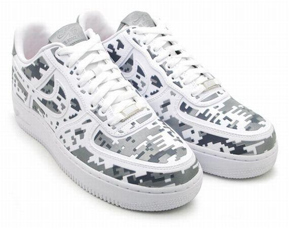 Pin on Sneaker Flow