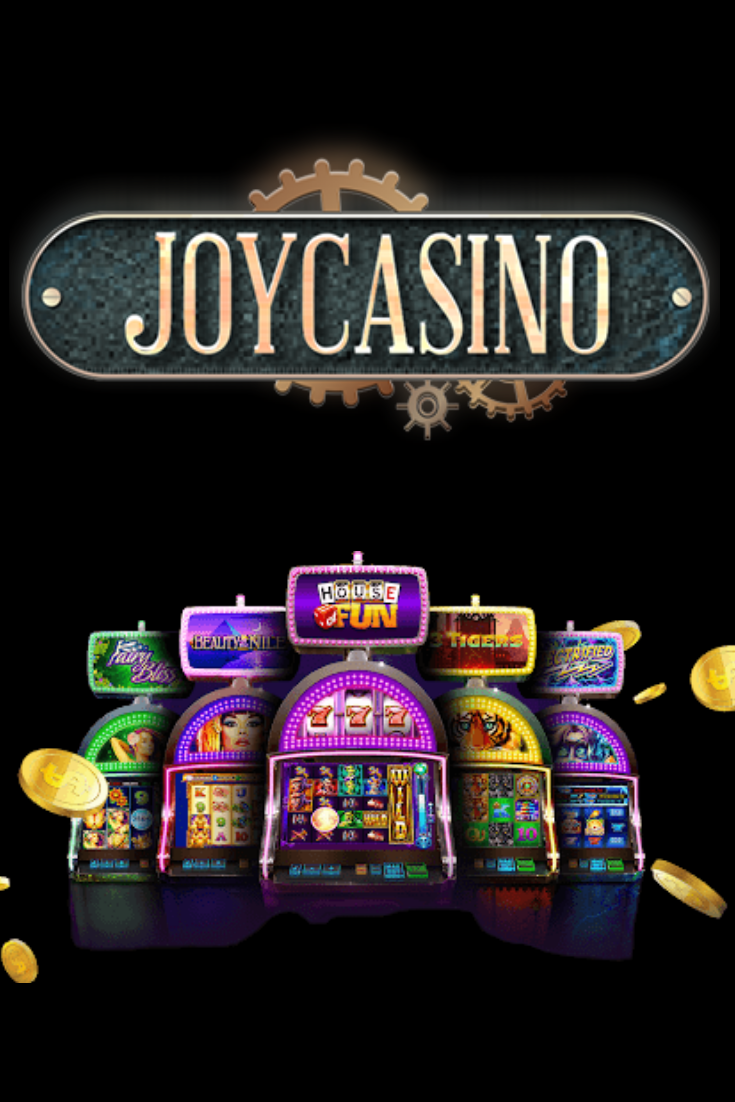 онлайн казино играть онлайн