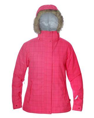 Cartel Soho Jacket Jackets For Women Jackets Fashion