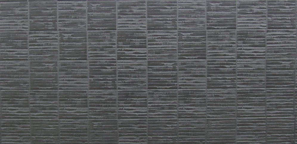 Looking for Cheap Floor Tiles in Melbourne? Metric Tile Clearance ...