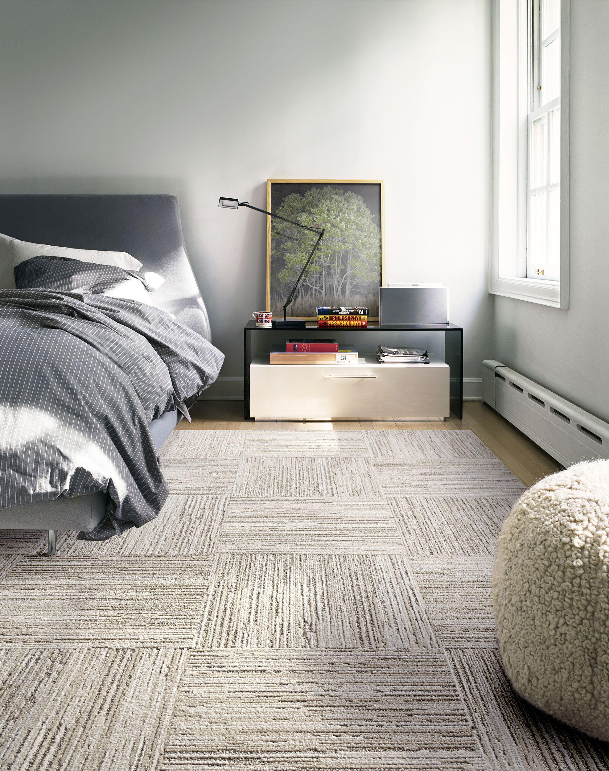 fully barked tundra in 2021 carpet