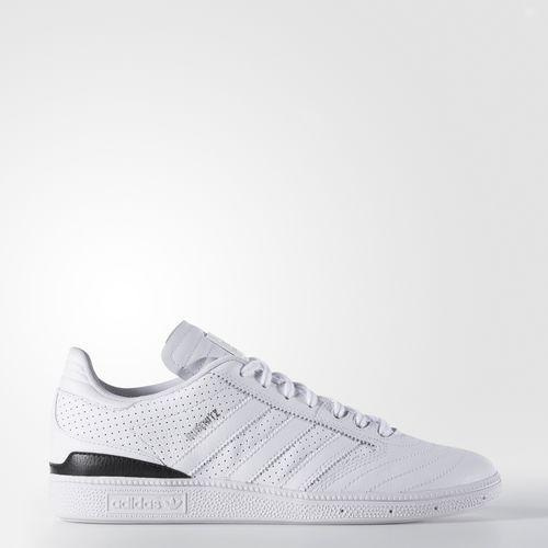 Adidas Busenitz Classified weiß | Turnschuhe, Adidas busenitz