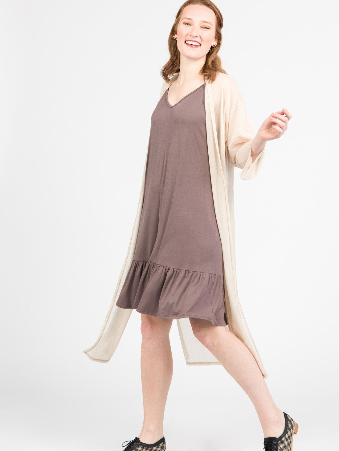 ed8f2833993 Agnes and Dora Slip Dress - Direct Sales Member Article By Beth Hodges  #agnesanddora #summerdress #comfyclothes #slipdress