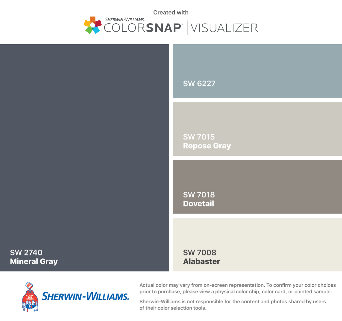 Divine White Sherwin Williams I Found These Colors With Colorsnap 174 Visualizer For Iphone
