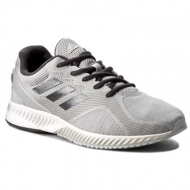 008c3bea08ed adidas Sonic Bounce Men s Running Shoes Sneakers Walking Grey Shoe Gift  B49622  adidas