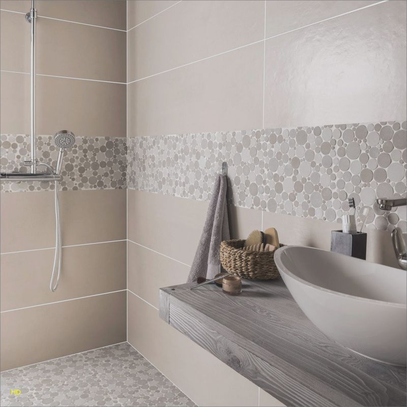 77 Carrelage Salle De Bain Imitation Brique 2019 Modern Bathroom Bathroom Beige Bathroom