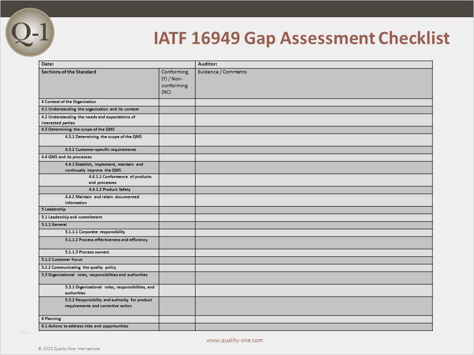 33 Cool Management Review Iatf 16949 Vorlage Modelle In 2020 Zeugnis Vorlage Zertifikat Vorlage Professionelle Prasentation