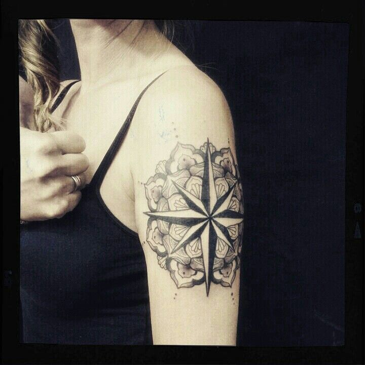 Love My New Tattoo By Calavera No Chilla In Buenos Aires Tattoos