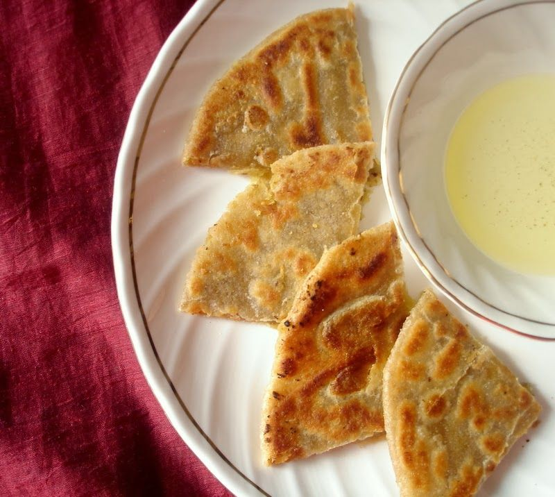 Vedhmi vedhami puran poli vedmi gujarati food pinterest food wonderland filled with vegetarian gujarati punjabi indian food cakes cookies breads and lot more wonderful food forumfinder Choice Image