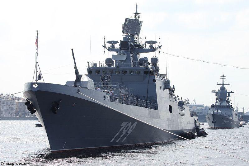 Navy Day 2018 Saint Petersburg Vitaly Kuzmin In 2020 Navy Day St Petersburg Petersburg